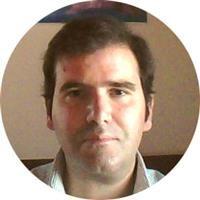 http://www.lidera-tu.pt/wp-content/uploads/2020/03/1_Joao_Pedro_Ferro-Custom-200x200.jpg