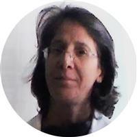 http://www.lidera-tu.pt/wp-content/uploads/2020/04/1_Cristina-dEspiney-200px-200x200.jpg