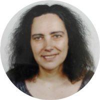 http://www.lidera-tu.pt/wp-content/uploads/2020/04/1_Fatima-Freitas-Custom-200x200.jpg