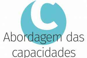 http://www.lidera-tu.pt/wp-content/uploads/2020/04/Bola_capacidades-300x200.png