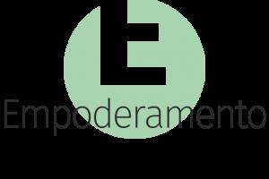 http://www.lidera-tu.pt/wp-content/uploads/2020/04/Bola_empoderamento-300x200.png