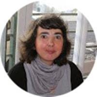 https://www.lidera-tu.pt/wp-content/uploads/2020/03/1_Adelaide_Cruz-Custom-200x200.jpg