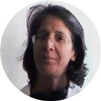 https://www.lidera-tu.pt/wp-content/uploads/2020/04/1_Cristina-dEspiney-200px-200x200.jpg