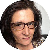 https://www.lidera-tu.pt/wp-content/uploads/2020/04/1_Maria_ManuelCustom-200x200.jpg