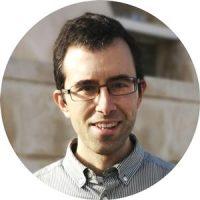 https://www.lidera-tu.pt/wp-content/uploads/2020/04/1_Paulo-Esteves-Custom-200x200.jpg