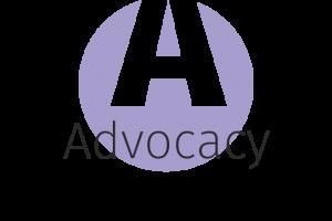 https://www.lidera-tu.pt/wp-content/uploads/2020/04/Bola_advocacy-300x200.png
